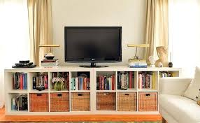 tele cuisine transformer meuble tv meuble tv ikea kallax etagere expedit meuble