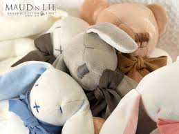 baby soft toys organic baby gifts baby shower gifts head to