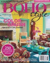 Junk Gypsy Bedroom Makeover - best 25 gypsy decorating ideas on pinterest gypsy decor gypsy