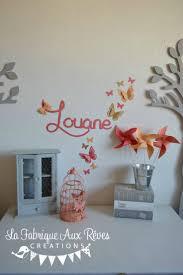 d orer la chambre de b 33 best décoration chambre enfant bébé corail abricot pêche doré