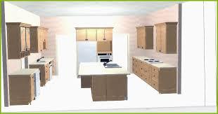 ikea kitchen cabinets planner ikea kitchen cabinets online design fresh 2020plugininstallerg mac