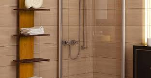 shower glass corner shower incredible glass shower door