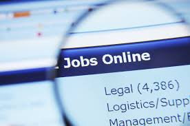 Jobs Search by Taking A Fresh Look At Your Internet Contract Recruitment