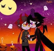 halloween animated gifs