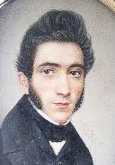 malr hair tumbir virago men s hairstyles ca 1830