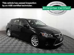 lexus for sale ct used lexus ct 200h for sale in san jose ca edmunds