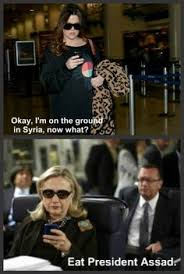 Hillary Clinton Sunglasses Meme - hillary clinton goes viral texts from hillary meme rides wave of