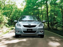 2012 toyota yaris sedan prices in qatar gulf specs u0026 reviews for