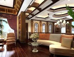 elegant home interior real home design home design ideas