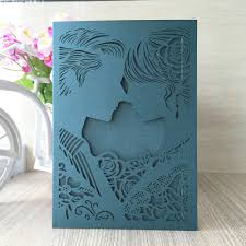 compare prices on design wedding invitation cards online shopping
