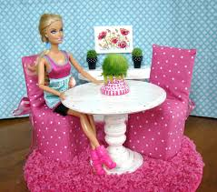 barbie dining room set dining room barbie dining room glam set barbie dining room barbie