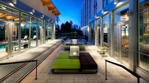 Eco Friendly Interior Design Eco Friendly Hotel Aloft Charlotte Ballantyne