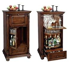 bar cabinet furniture dry bar cabinet furniture dry bar cabinet best corner bar furniture