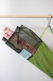 ways to store wrapping paper the 25 best organizing gift bags ideas on gift wrap