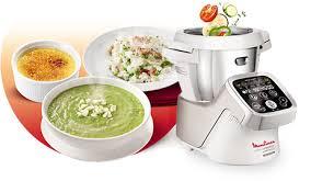 recette cuisine companion darty moulinex cuisine companion