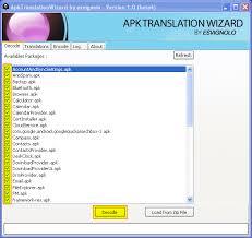apk forum miui apk translations for miui gb android development