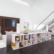 Low Bookcases With Doors Low Bookcases With Doors Foter Ideas For The House Pinterest