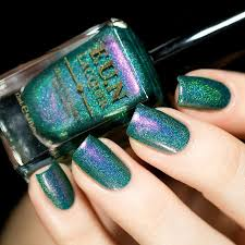 347 best polish swatches indie u0026 others images on pinterest