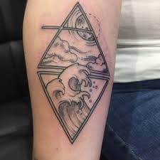 smokin aces tattoo designs pictures to pin on pinterest tattooskid