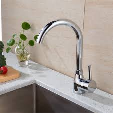 european kitchen faucets 100 european kitchen faucets nickel pull down faucets