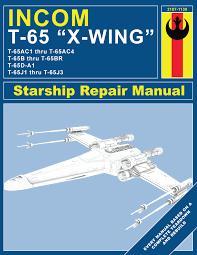 100 fella repair manual samsung un60eh6000 series t con