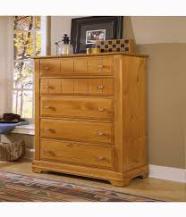 Indiana Bedroom Furniture by Chest Of Drawers Cornett U0027s Furniture And Bedding