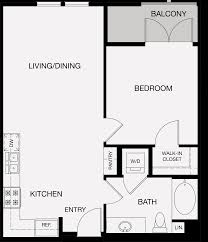 the harrison apartments for rent in glendale ca floor plans