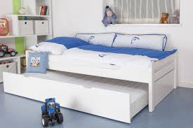 Trumble Bed Children U0027s Bed Youth Bed