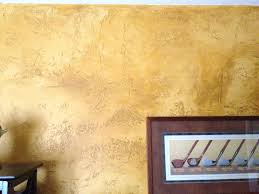 best image of metallic gold wall paint all can download all
