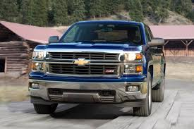 used 2015 chevrolet silverado 1500 for sale pricing u0026 features