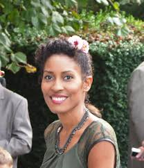 Cute Hairstyles For Short Permed Hair by 6 Beautiful Ways To Style Natural Hair For Formal Events Black