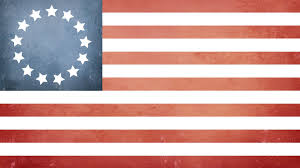 Anarchy Flag Cool Usa Flag Wallpaper 64 Images