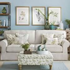 69 fabulous gray living room designs to inspire you living room