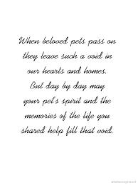 dog condolences best 25 pet sympathy quotes ideas on rainbow bridge