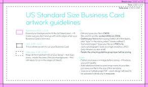 mesmerizing got print business card template ideas original cards