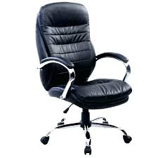 Office Chairs Sydney Design Ideas Desk Chairs Sydney Large Size Of Trendy Office Desks Stylish Chair