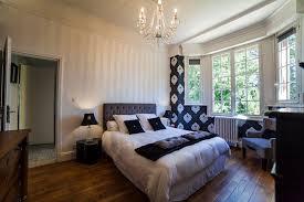 nord pas de calais chambres d hotes chambres d hôtes le château fresnoy en gohelle chambres et suite