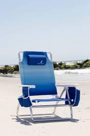 Who Sells Beach Chairs My New Nautica Beach Chair From Sam U0027s Club Beach Pinterest