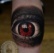 best 3d eye tattoos in the best 3d eye tattoos best 3d eye