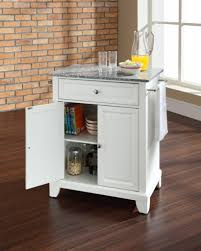 kitchen island rolling furniture using portable kitchen island with seating for modern