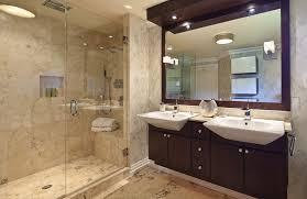 Nice Four Fixture Bathroom Design Ideas For Home Four Fixture Bathroom