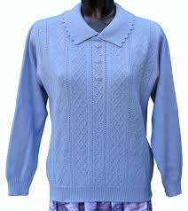 clothing for elderly rival clothing womens clothes for the elderly clothing