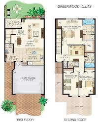 greenwood villas floor plan greenwood villas