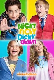 depfile brother sister nicky ricky dicky dawn season 3 download all new episodes