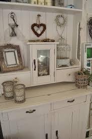 Cottage Kitchen Hutch 53 Best Hutches Decor Ideas Images On Pinterest Dolls Hutch