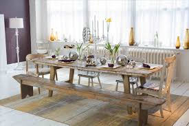 genevieve gorder elegant elegant genevieve gorder kitchen designs dear hgtv dear