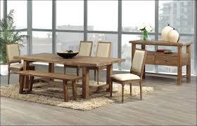 Sofa Table Walmart by Walmart Kitchen Table Sets Full Size Of Table Sets Walmart Black