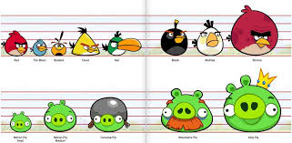 learn draw angry birds angry birds wiki fandom powered wikia