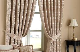 living room curtains cheap awesome ideas living room curtains ideas for living room winter