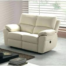canap relax lectrique cuir canape relax electrique but canape 2 places relax but canape 2